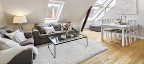 Fototips før salg av bolig - Brørby Eiendomsmegling