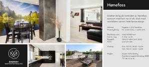 Tips og råd for salg av din bolig - Brørby Eiendomsmegling