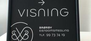 Tips og råd før salg av din bolig - Brørby Eiendomsmegling