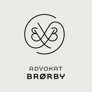 Advokat Brørby