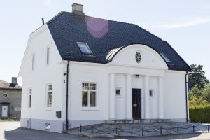 Kontakt oss - Brørby Eiendomsmegling