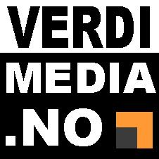 Verdi Media